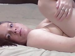 Private sex videos of real couples