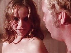 Harlot - 1971 (Full)