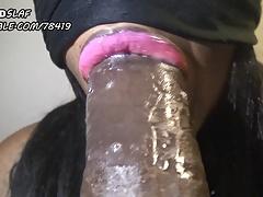 Twitter Superhead Dominican Lipz DSL Lips And Sloppy Head