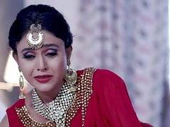 Bhai bhan ki chudai  Indian new sinful sex, hot & sexy