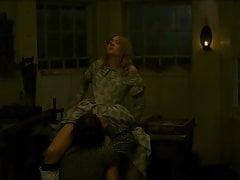 Kate Winslet Nude in Ammonite (2020)