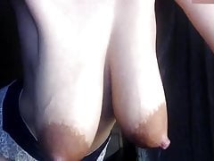 The Best Tits Ever seen